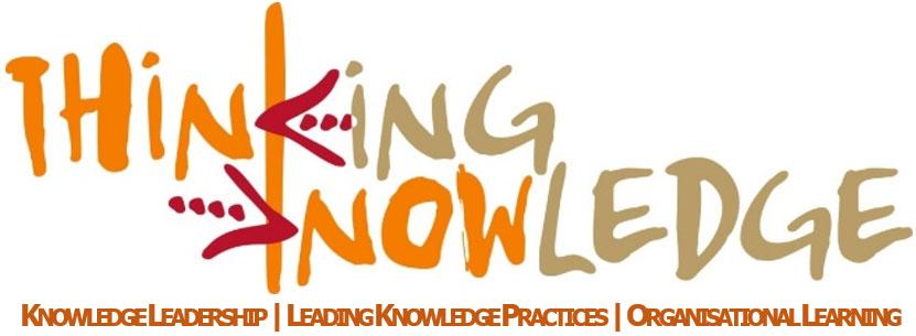 thinking-knowledge
